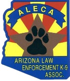 ALECA Logo for site