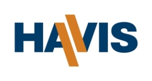 havis_logo_color_positive_jpg