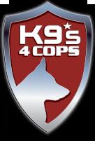 logo-k9s4cops